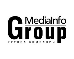 Mediainfo Group